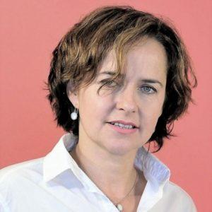 Anna Chojnacka-Gabryel